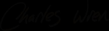 Charles Wren